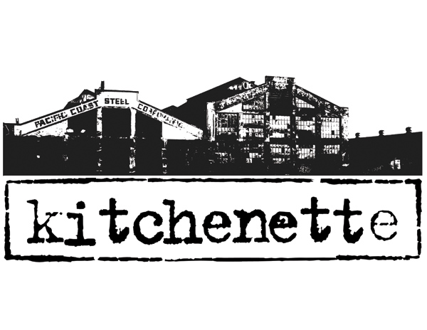 kitchenettetbp2