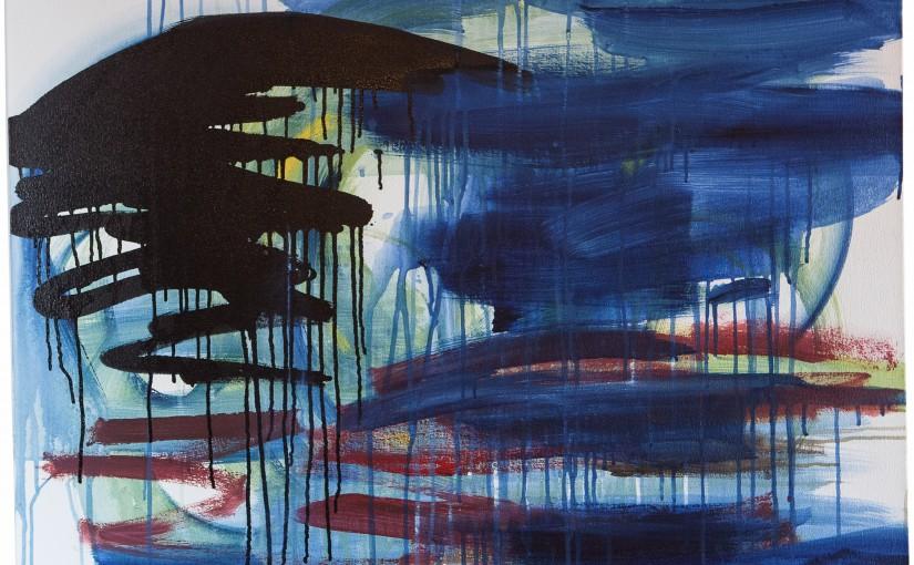 Rachel, Hornaday, RachelHornaday, New York, NewYork, NYC, Brooklyn, Artist, Visual Artist, VisualArtist, Collage, Works on Paper, WorksonPaper, Fabriano, Nefertiti, CollageArtist, Collage Artist, Monoprint, Printmaking