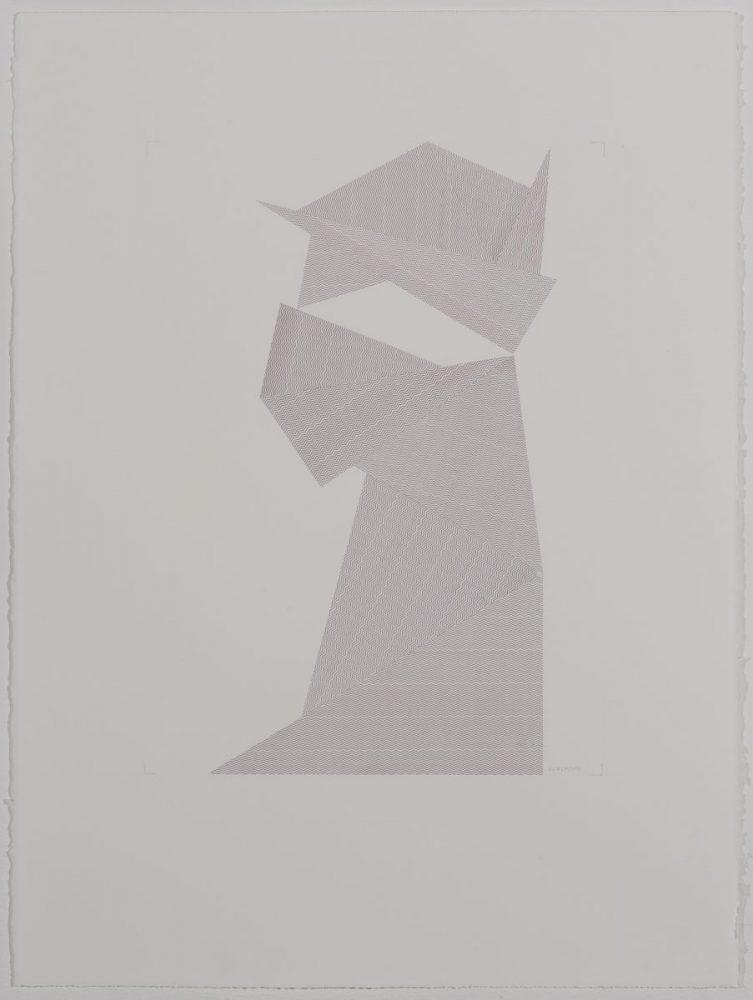 Rachel, Hornaday, RachelHornaday, New York, NYC, Brooklyn, Artist, Visual Artist, VisualArtist, Collage, Works on Paper, WorksonPaper, Fabriano, Loss of Innocence, LossofInnocence, CollageArtist, Collage Artist,