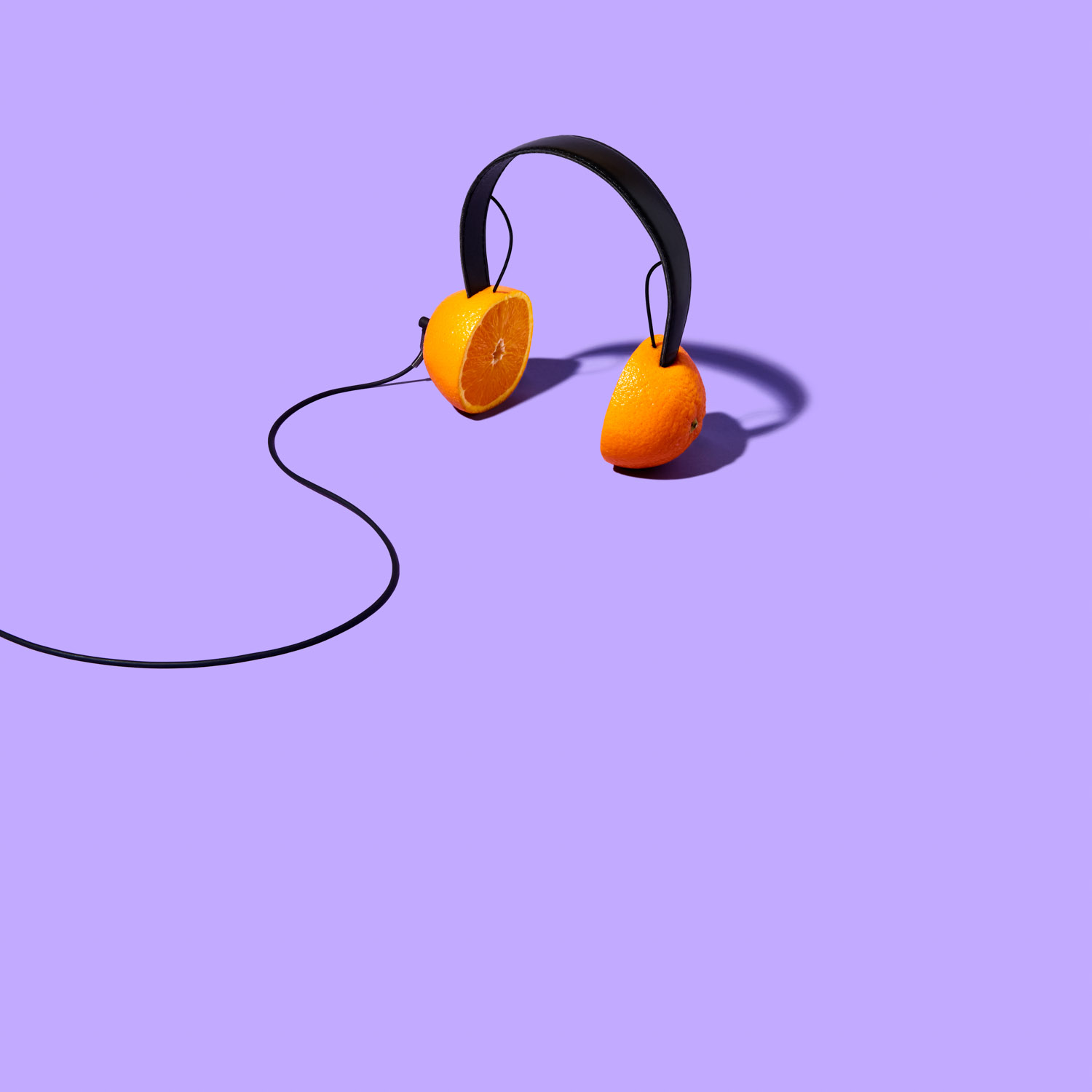 P_ORANGE_HEADPHONES_024_proofs
