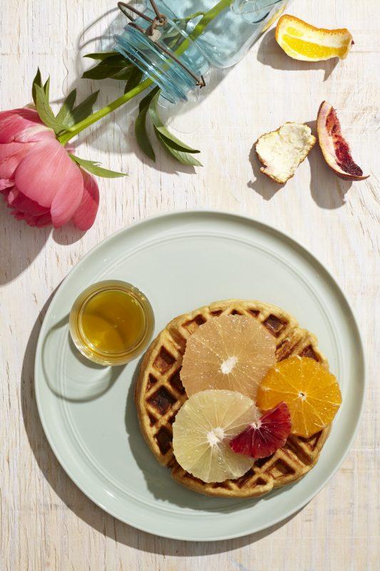 Waffle_Citrus_067 copy