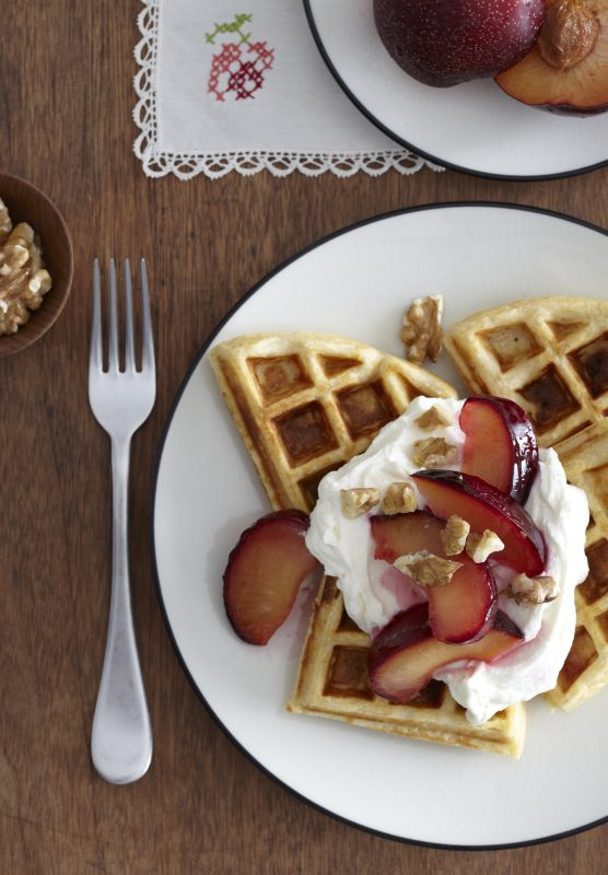 Waffle_PlumWalnutMascarpone_076 copy